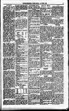 Musselburgh News Friday 09 August 1889 Page 5
