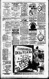 Musselburgh News Friday 09 August 1889 Page 7