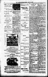 Musselburgh News Friday 16 August 1889 Page 2