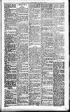 Musselburgh News Friday 16 August 1889 Page 3