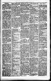 Musselburgh News Friday 16 August 1889 Page 5