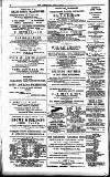 Musselburgh News Friday 16 August 1889 Page 8