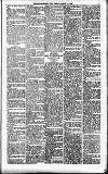 Musselburgh News