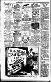 Musselburgh News Friday 06 September 1889 Page 2