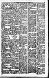 Musselburgh News Friday 06 September 1889 Page 3
