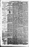 Musselburgh News Friday 06 September 1889 Page 4