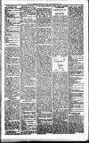 Musselburgh News Friday 06 September 1889 Page 5