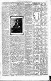 Musselburgh News Friday 02 July 1897 Page 5