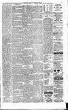 Musselburgh News Friday 02 July 1897 Page 7