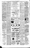 Musselburgh News Friday 02 July 1897 Page 8