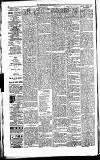 Musselburgh News Friday 05 May 1899 Page 2