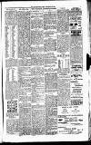 Musselburgh News Friday 05 May 1899 Page 3