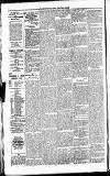 Musselburgh News Friday 05 May 1899 Page 4