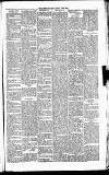 Musselburgh News Friday 05 May 1899 Page 5