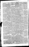 Musselburgh News Friday 05 May 1899 Page 6