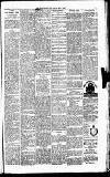 Musselburgh News Friday 05 May 1899 Page 7