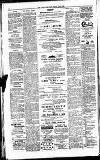 Musselburgh News Friday 05 May 1899 Page 8