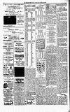 Musselburgh News Friday 12 January 1900 Page 2