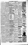 Musselburgh News Friday 12 January 1900 Page 3