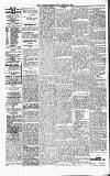 Musselburgh News Friday 12 January 1900 Page 4