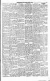 Musselburgh News Friday 12 January 1900 Page 5
