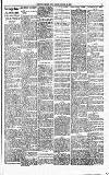 Musselburgh News Friday 12 January 1900 Page 7