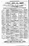 Musselburgh News Friday 12 January 1900 Page 8