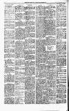 Musselburgh News Friday 26 January 1900 Page 2