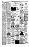 Musselburgh News Friday 26 January 1900 Page 8