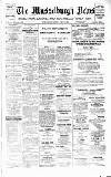 Musselburgh News Friday 13 April 1900 Page 1
