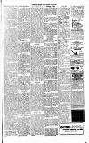 Musselburgh News Friday 04 May 1900 Page 3