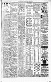 Musselburgh News Friday 04 May 1900 Page 7