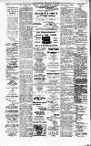 Musselburgh News Friday 04 May 1900 Page 8