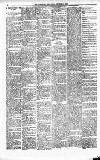 Musselburgh News Friday 14 December 1900 Page 2