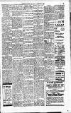 Musselburgh News Friday 14 December 1900 Page 3