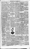 Musselburgh News Friday 14 December 1900 Page 5