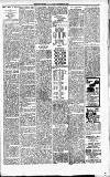 Musselburgh News Friday 14 December 1900 Page 7