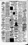 Musselburgh News Friday 14 December 1900 Page 8