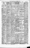 Musselburgh News Friday 28 December 1900 Page 2