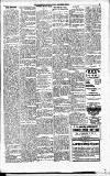 Musselburgh News Friday 28 December 1900 Page 3