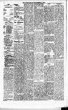 Musselburgh News Friday 28 December 1900 Page 4