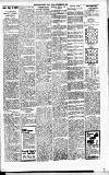 Musselburgh News Friday 28 December 1900 Page 7