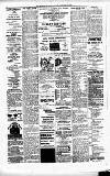 Musselburgh News Friday 28 December 1900 Page 8