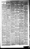 Musselburgh News Friday 04 January 1901 Page 3