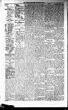 Musselburgh News Friday 04 January 1901 Page 4