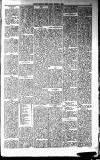 Musselburgh News Friday 04 January 1901 Page 5