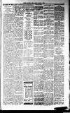 Musselburgh News Friday 04 January 1901 Page 7