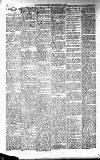 Musselburgh News Friday 11 January 1901 Page 2
