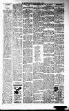 Musselburgh News Friday 11 January 1901 Page 3