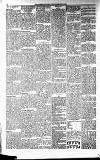 Musselburgh News Friday 11 January 1901 Page 6